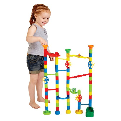 Edushape Marbulous - Marble Run - image 1 of 2