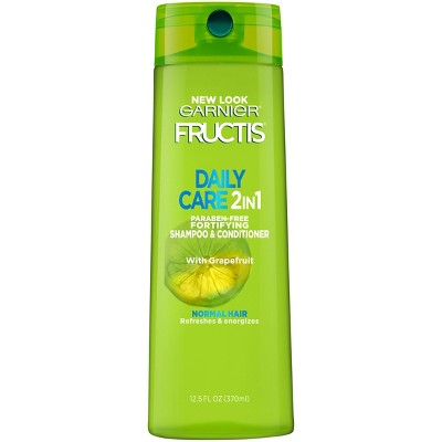 Garnier Fructis Daily Care