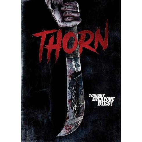 Thorn (DVD)