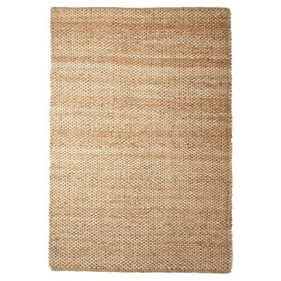 Annandale Area Rug - Safari (7'x10')- Threshold™