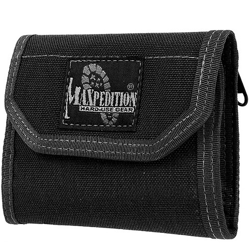 Maxpedition CMC Wallet - image 1 of 1