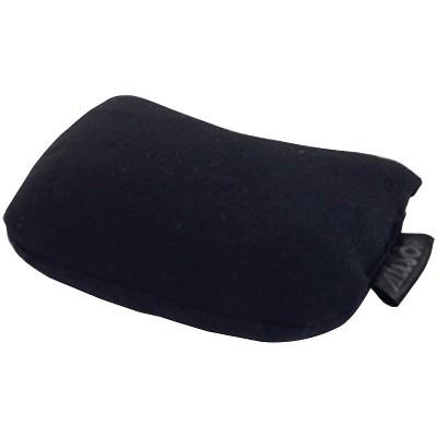 Allsop Ergobeads Wrist Rest Black ALS29808