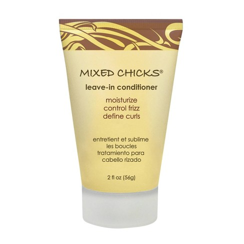 Mixed Chicks Leave In Conditioner - 2 fl oz - image 1 of 1