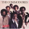 Commodores (The) - Ultimate Collection (CD) - image 2 of 2