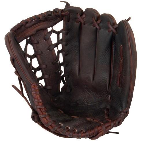 """Shoeless Joe Inc. 11.5"""" Modified Trap Web Fielders Glove - image 1 of 2"""