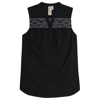 Aventura Clothing  Women's Damaris Tank Top