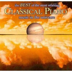 Best Of The Most Relaxing Classical Music In The