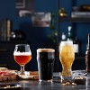 Libbey Classic Belgian Beer Glasses 16oz - 4pc Set - image 4 of 4