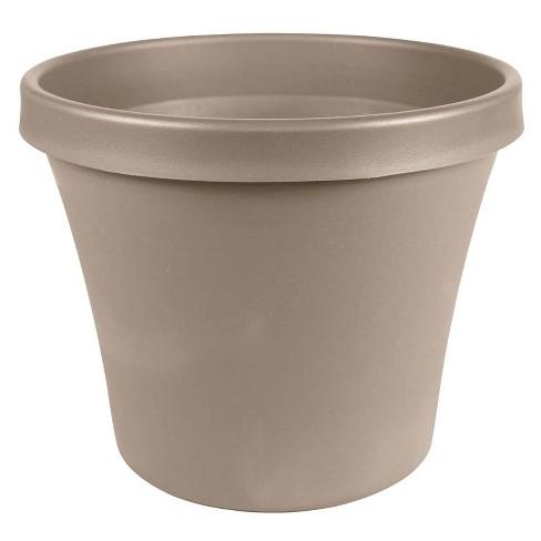 Terra Pot Planter - Bloem - image 1 of 1