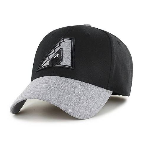 MLB Men's Planetary Hat - image 1 of 2