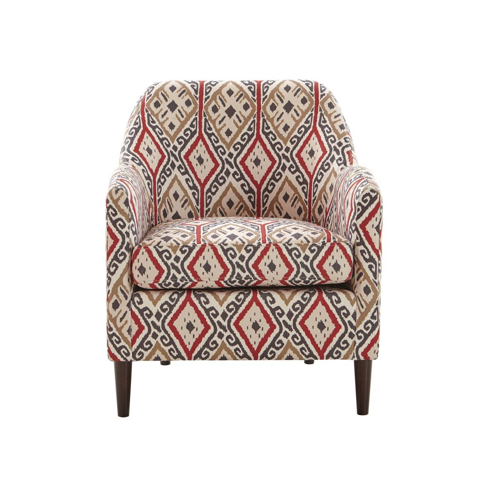 Arden Accent chair Brown, accent chairs was $409.99 now $286.99 (30.0% off)