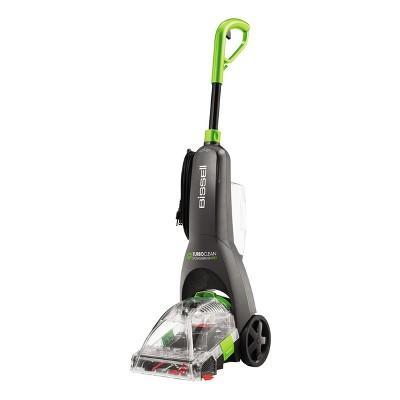 bissell turboclean powerbrush pet carpet cleaner 2085 target rh target com Bissell PowerSteamer User Manual Bissell PowerSteamer Upright Deep Cleaner