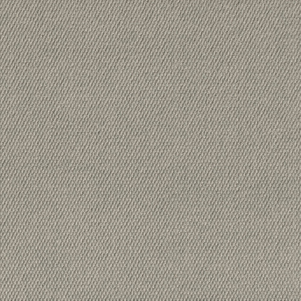 24 15pk Hobnail Carpet Tiles Dove - Foss Floors