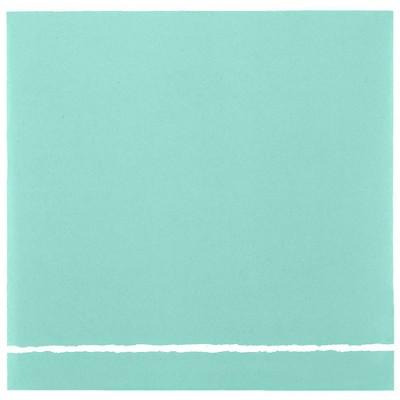 30ct Lunch Napkin Turquoise - Spritz™