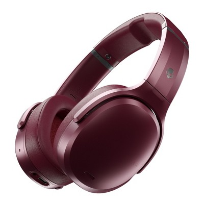 Skullcandy Crusher ANC Personalized Noise Canceling Wireless Headphone