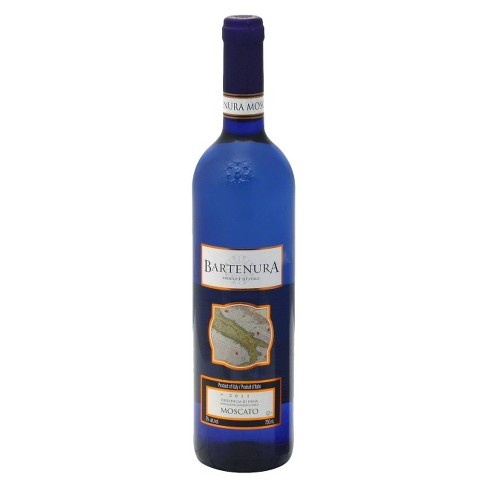 Bartenura Moscato Wine - 750ml Bottle - image 1 of 1