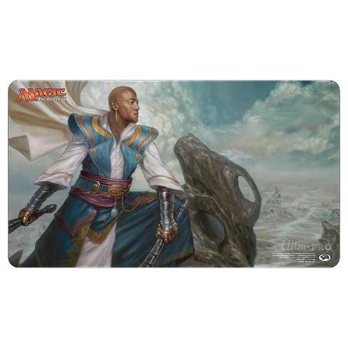 Ultra Pro MtG: Iconic Masters: Teferi Playmat - image 1 of 1