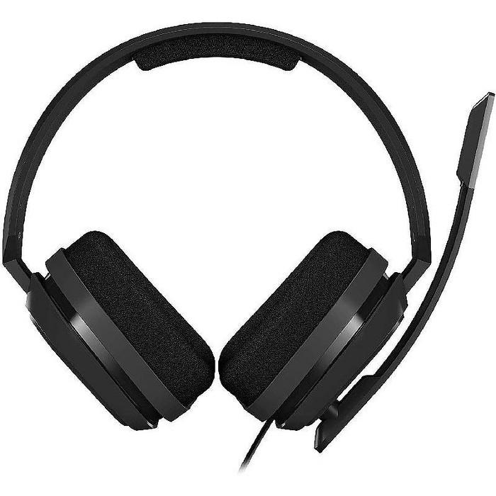 ASTRO Gaming A10 Gaming Headset - Manufacturer Refurbished : Target
