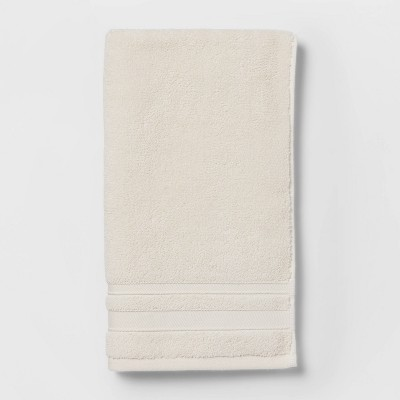 Performance Hand Towel Cream - Threshold™