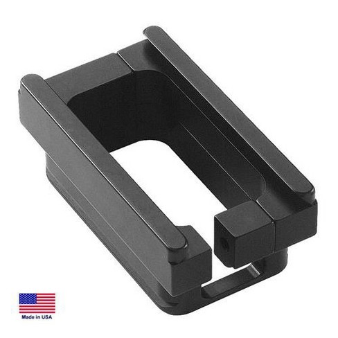 Kirk USB-AC Spacer Block for L-Brackets - image 1 of 3