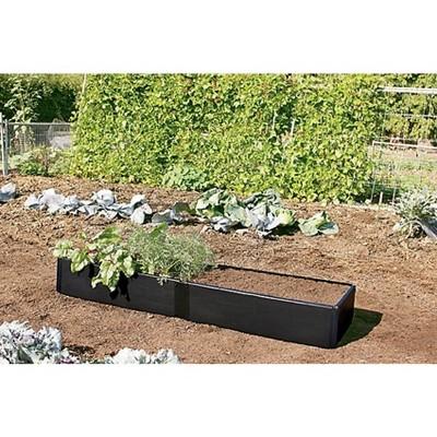 Grow Bed Extension Kit - Gardener's Supply Co.