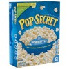 Pop Secret Homestyle Microwave Popcorn - 6ct - image 2 of 4