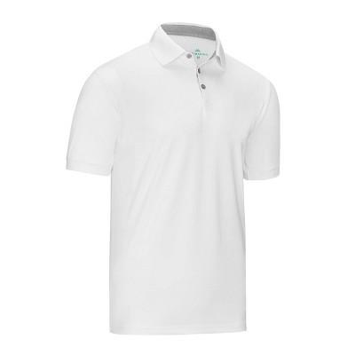 Mio Marino - Designer Golf Polo Shirt