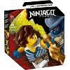 LEGO NINJAGO Epic Battle Set – Jay vs. Serpentine Building Kit 71732 - image 4 of 4