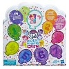 My Little Pony Toy Cutie Mark Crew Confetti Party Countdown Collectible 8-Pack - image 2 of 2
