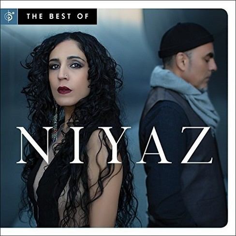 Niyaz - Best Of Niyaz (CD) - image 1 of 1