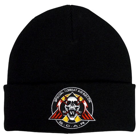 Call of Duty Knit Beanie Hat - image 1 of 1