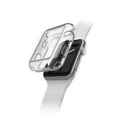 X-Doria Defense 360x for Apple Watch