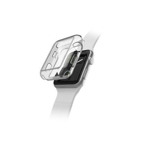 lowest price 2154c 5a514 X-Doria Defense 360x for Apple Watch