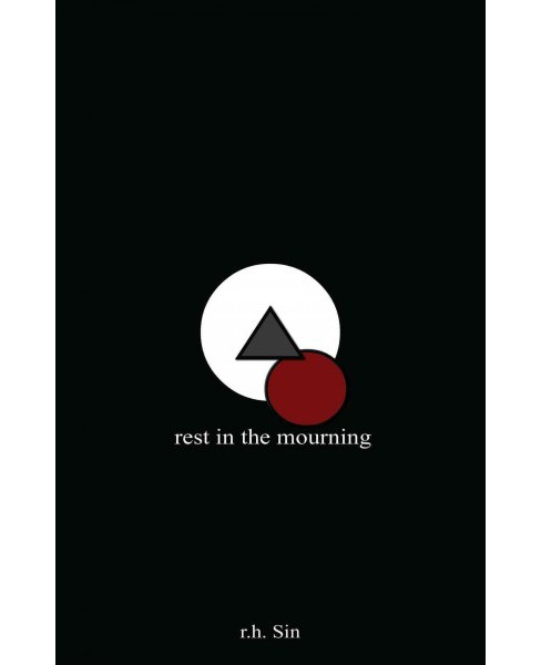 Rest in the Mourning (Hardcover) (R. H. Sin) - image 1 of 1