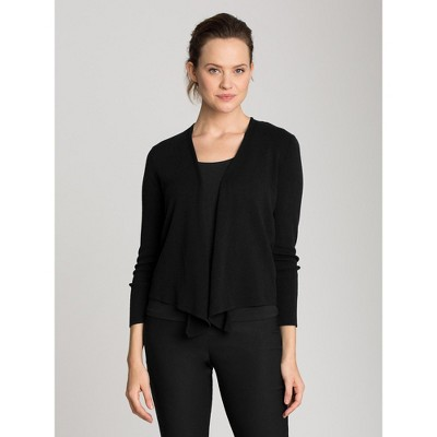 NIC+ZOE Women's 4-Way Cardigan