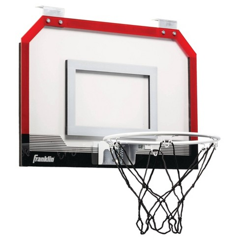 Franklin Sports Pro Hoops Basketball Target