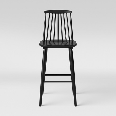 Harwich High Back Windsor Barstool Threshold