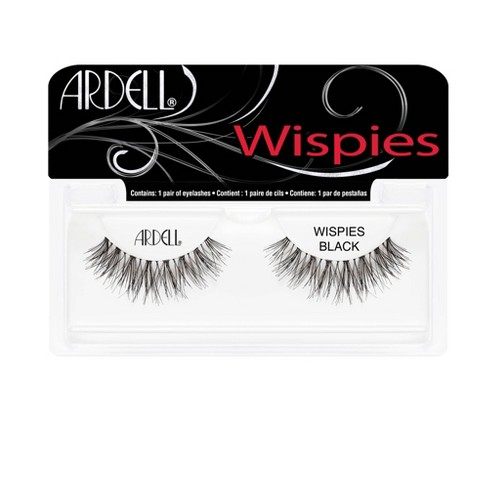 Ardell Wispies False Eyelashes - image 1 of 3