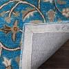 Irvine Medallion Area Rug - Safavieh - image 3 of 3
