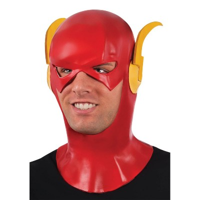 Flash Cowling Adult Mask - One Size