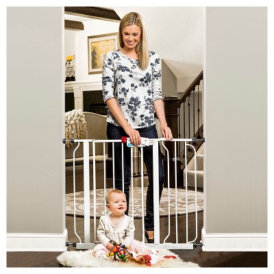 Regalo® Easy Step Baby Gate