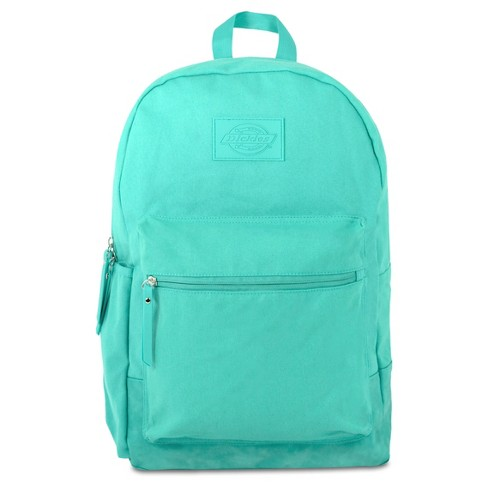 Dickies Classic Canvas Backpack - Cockatoo   Target 42dcc1ac53502
