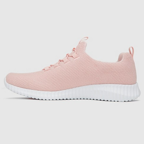 Women s S Sport By Skechers Charlize Athletic Shoes - Pink   Target