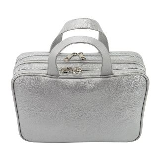 Sonia Kashuk™ Large Weekender - Silver
