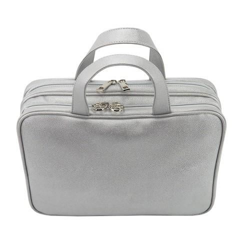 Sonia Kashuk™ Weekender Bag - image 1 of 3