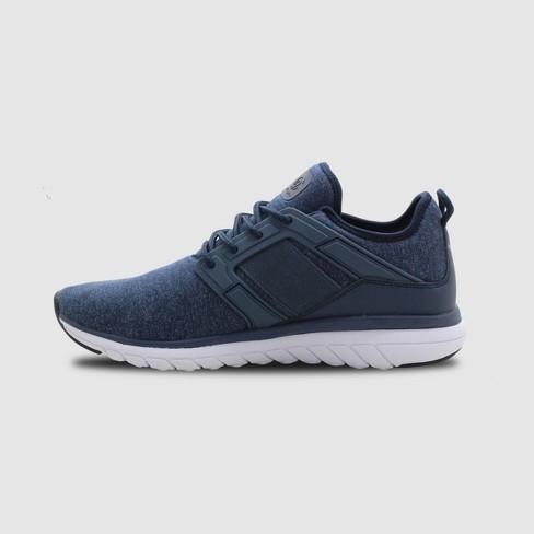 8c85525011b54 Men s C9 Champion® Premiere 6 Athletic Shoes - Blue   Target