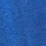 heathered royal blue-grey