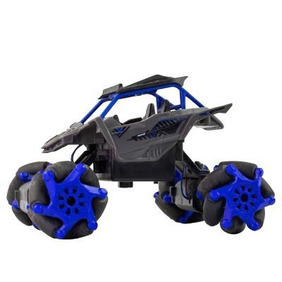 Hyper Nano RC Drift Yamaha YXZ