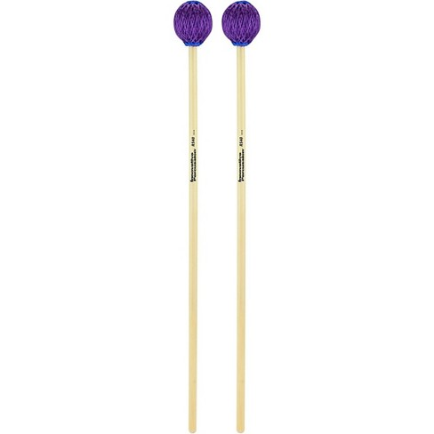 Innovative Percussion Rattan Series Vibraphone/Marimba Mallets - image 1 of 1