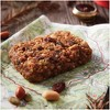 CLIF Bar Sierra Trail Mix Energy Bars - 6ct - image 3 of 4